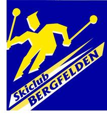 SkiClub Bergfelden